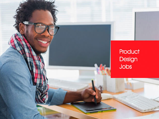 Furniture Design Vacancies interior designer recruitment: product, furniture & kitchen