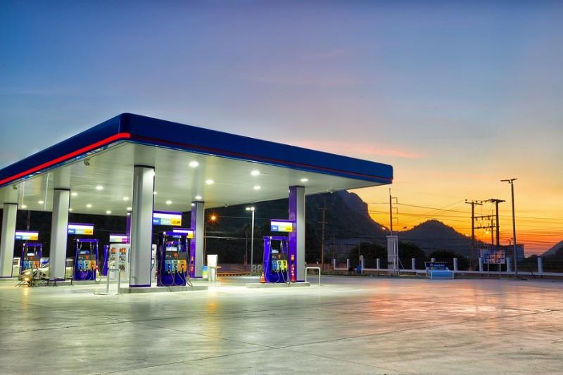 3d-design-jobs-petrol-station