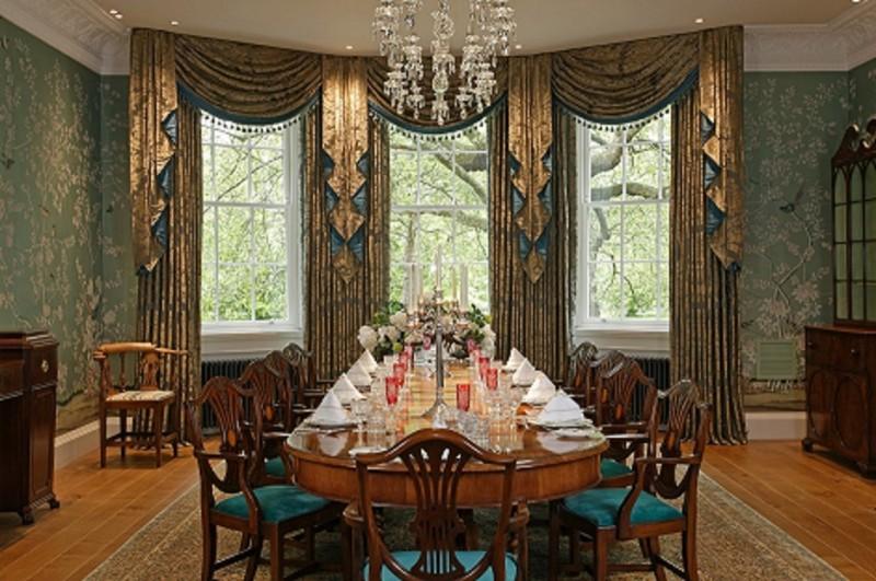 NH-Interiors-1-Dining-Room
