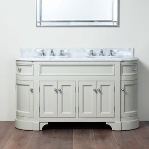 vanity-unit-porter-vanities