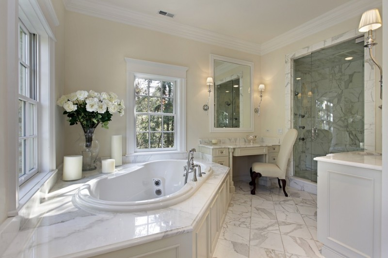Search all design jobs Bathroom design jobs southampton