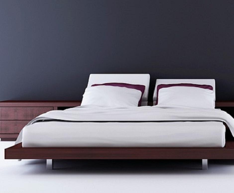 bedroom-designer-jobs
