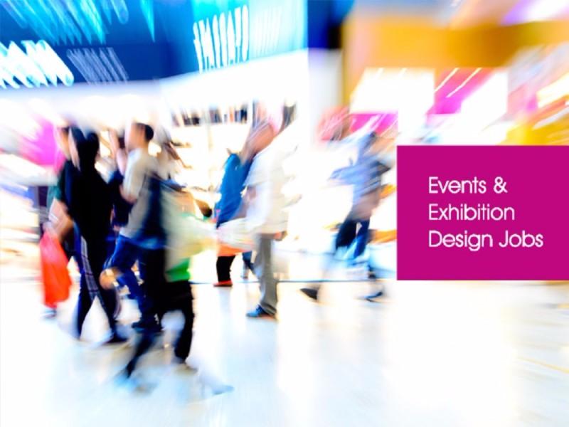 exhibition-design-jobs