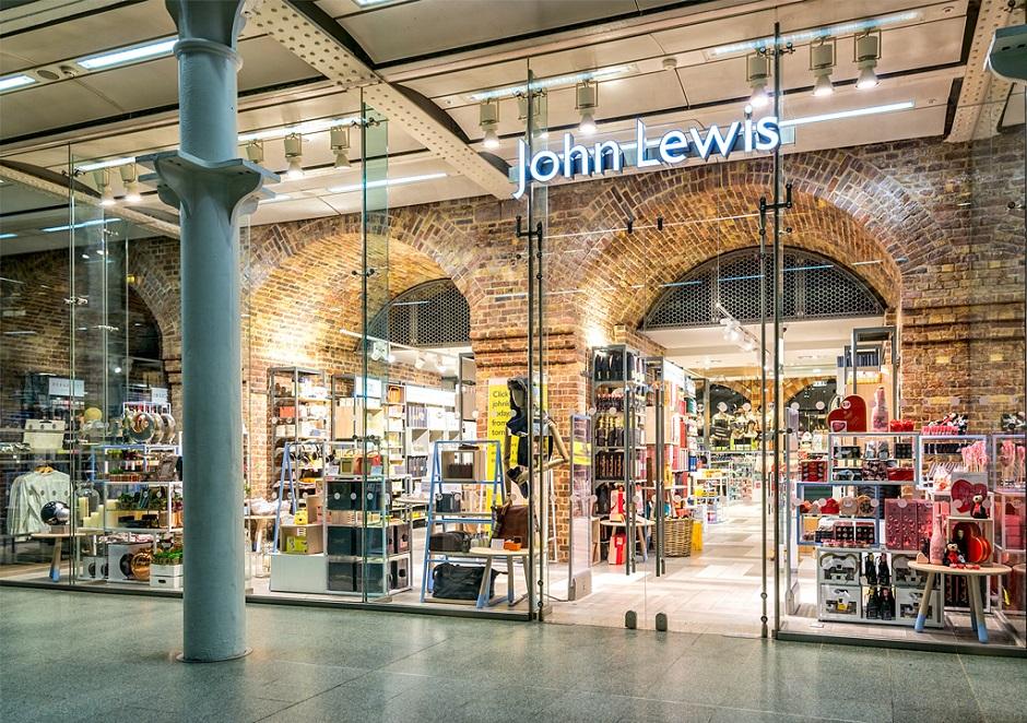 inca-creative-john-lewis-store