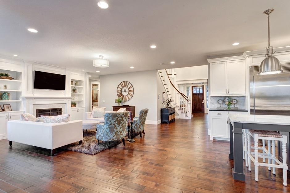 interior-design-jobs-12-living-room-m.jpg