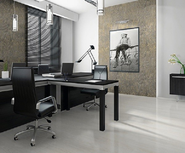 interior-design-jobs-home-office