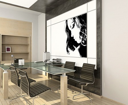 Residential Interior Design Jobs
