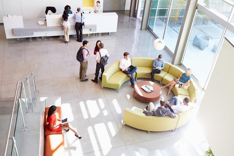 interior-design-jobs-office-reception