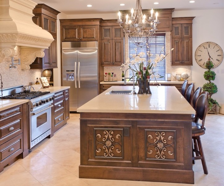Kitchen Designer Jobs Salary And Amazing Kitchen Cabinets Las Vegas