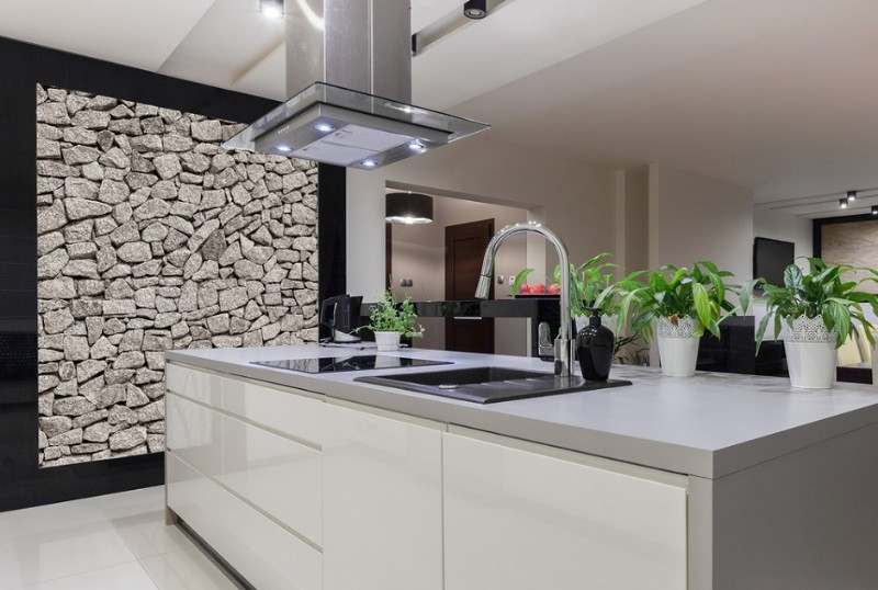 Kitchen Design Jobs