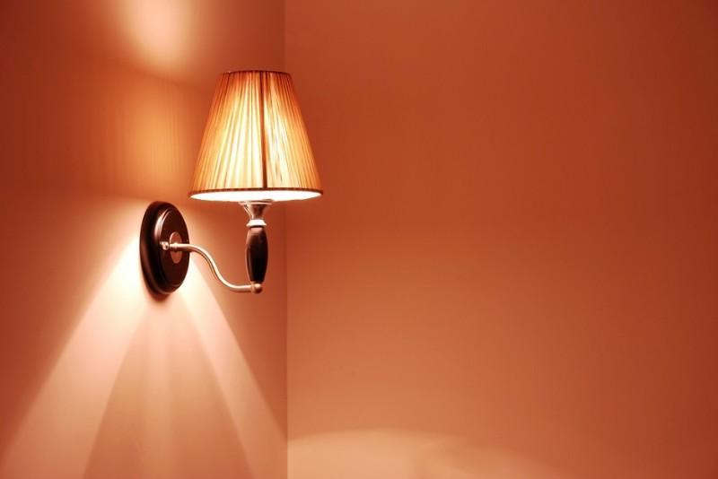 Lighting design jobs dubai lilianduval