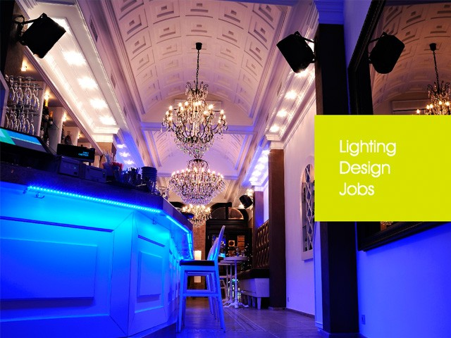 lighting-design-jobs