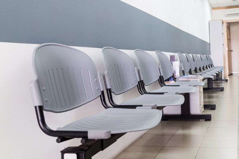 product-design-jobs-auditorium-seating
