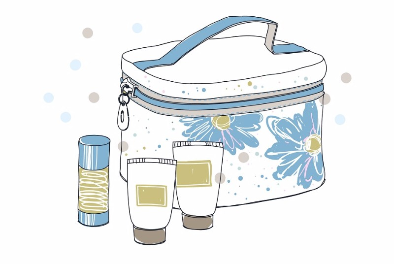 product-design-jobs-makeup-bag
