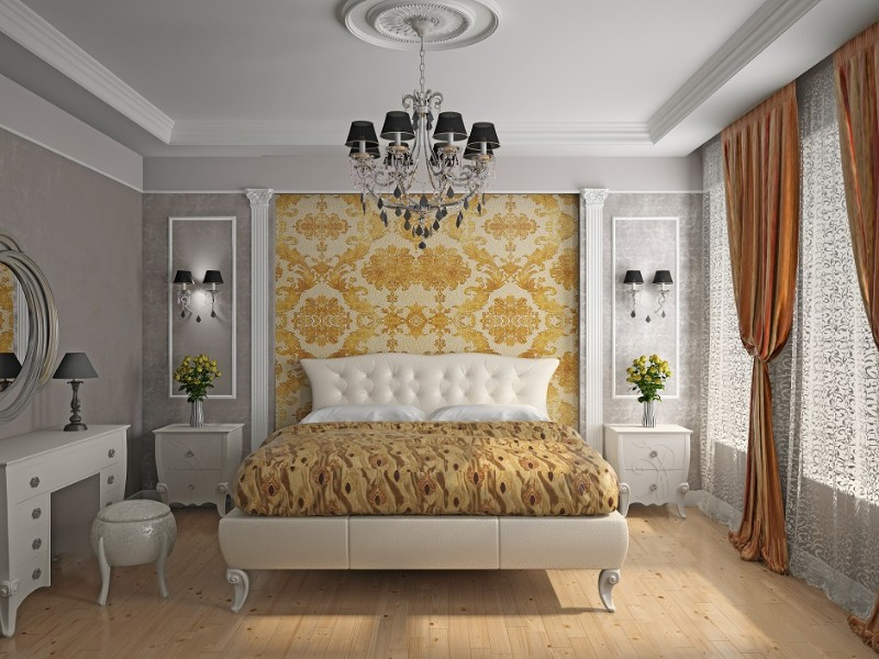 Is An Interior Designer A Good Job Affordable Jobs For Interior