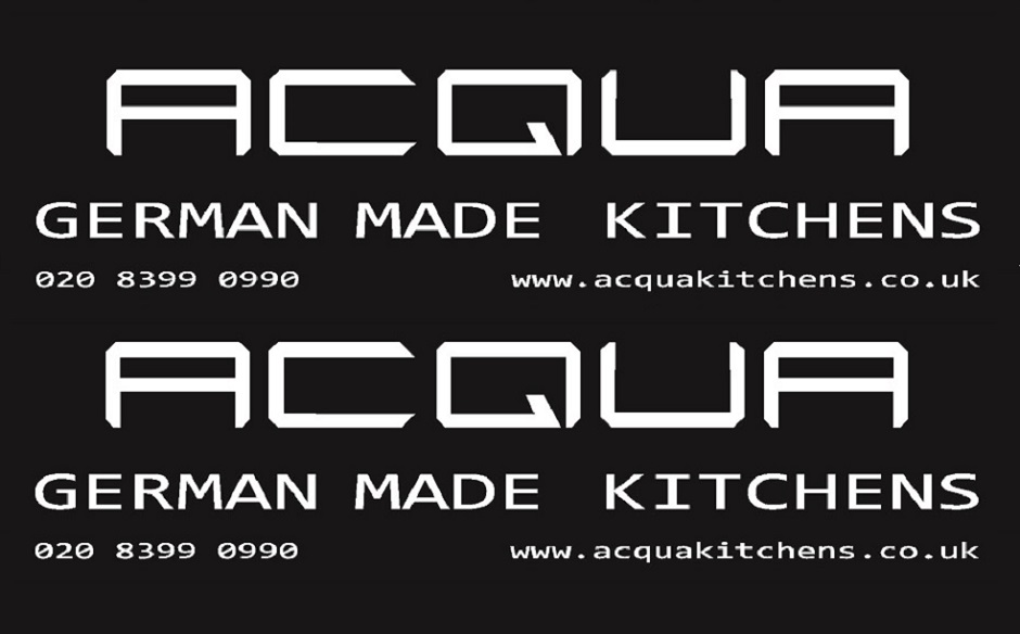 Acqua-German-Kitchens