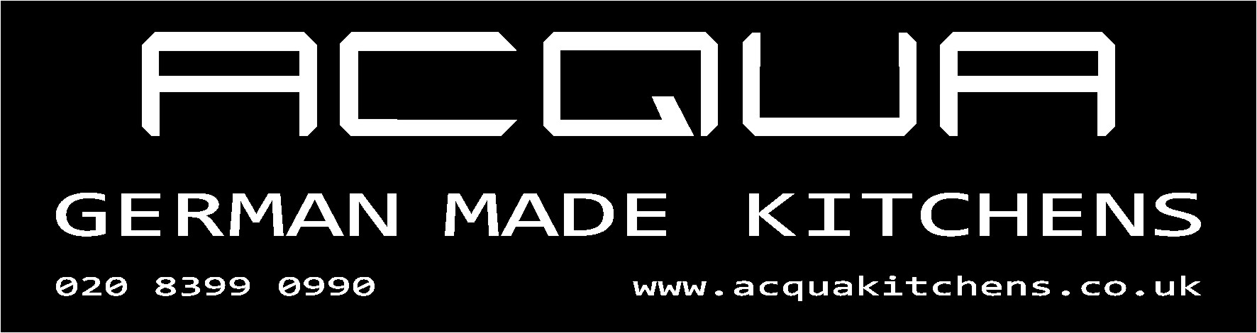 Acqua German Made Kitchens - Logo.jpg