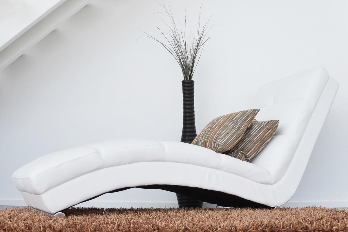 Furniture-style.jpg