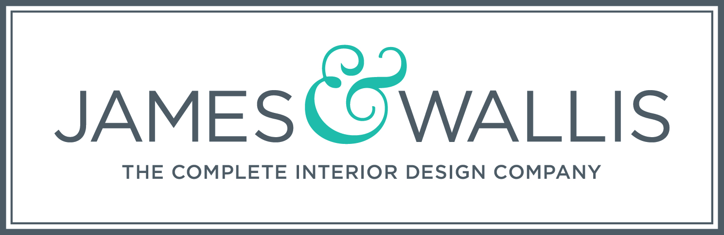 james-and-wallis-logo