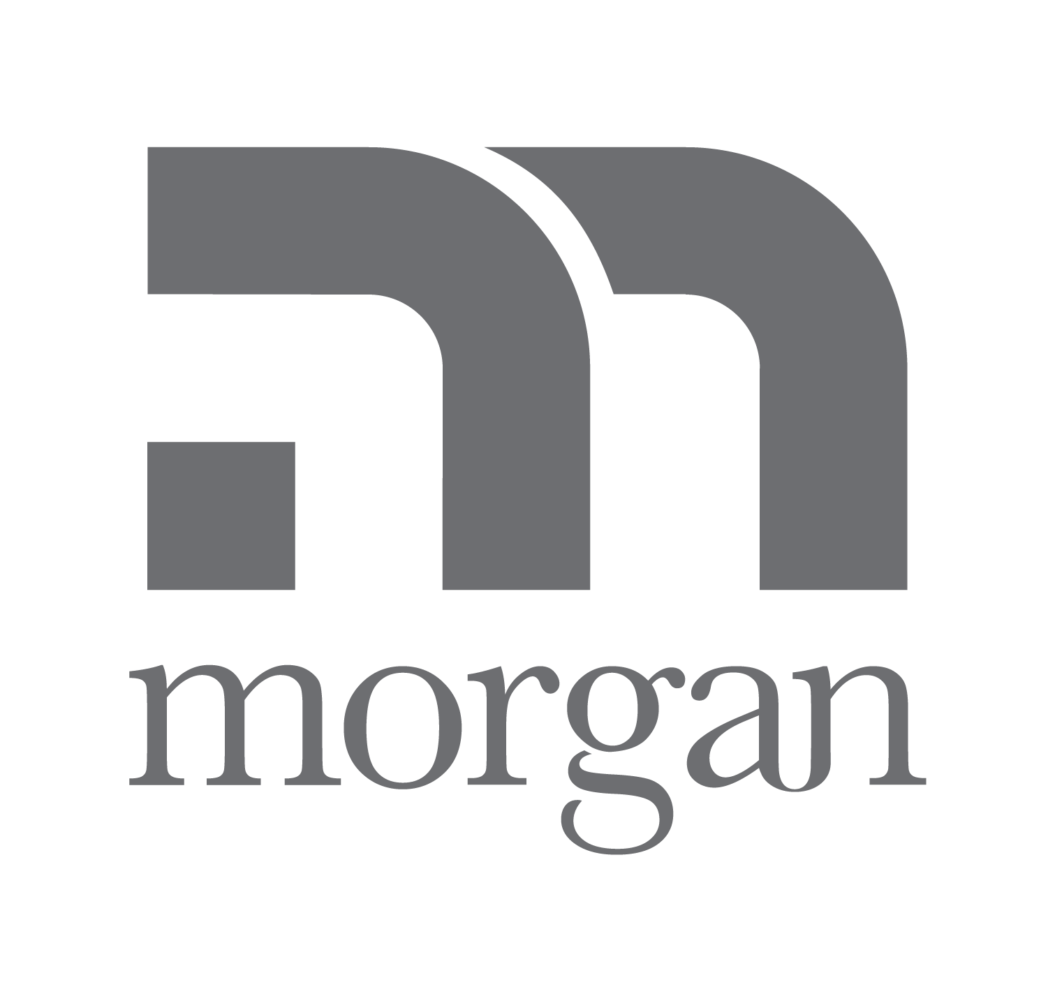morgan-furniture-marketing-assistant