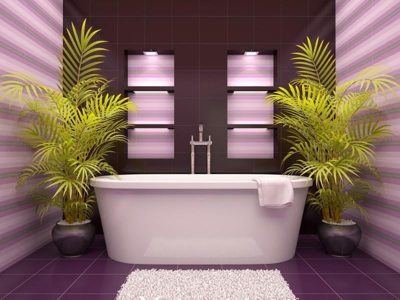 bathroom-design-jobs
