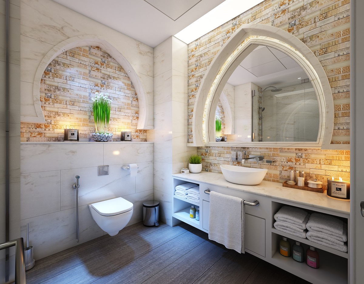 bathroom-design-jobs-5.jpg