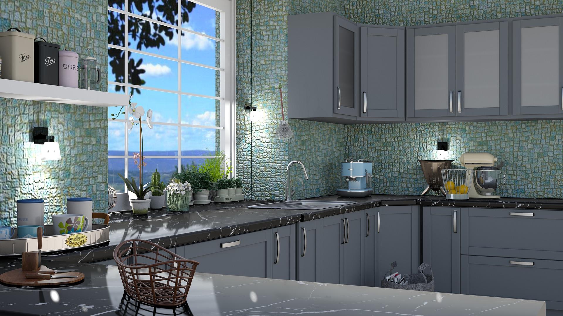 kitchen-design-summer-2020.jpg