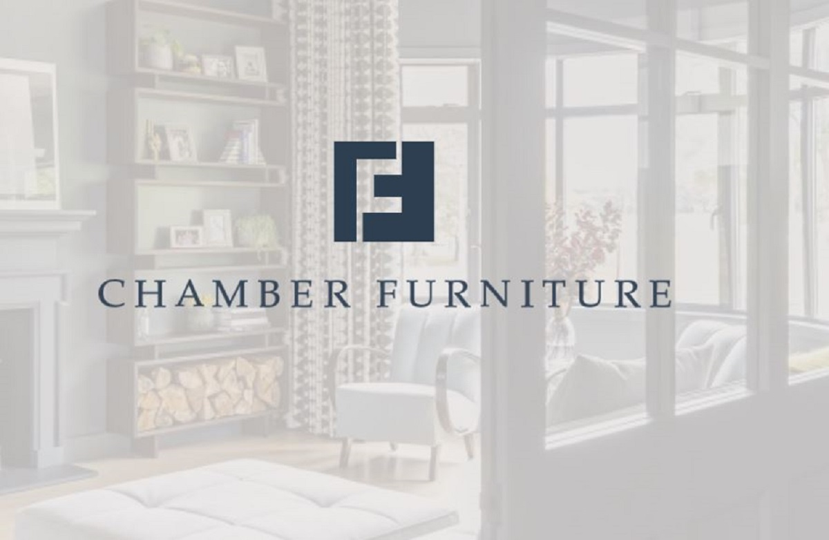 chamber-furniture-logo.JPG