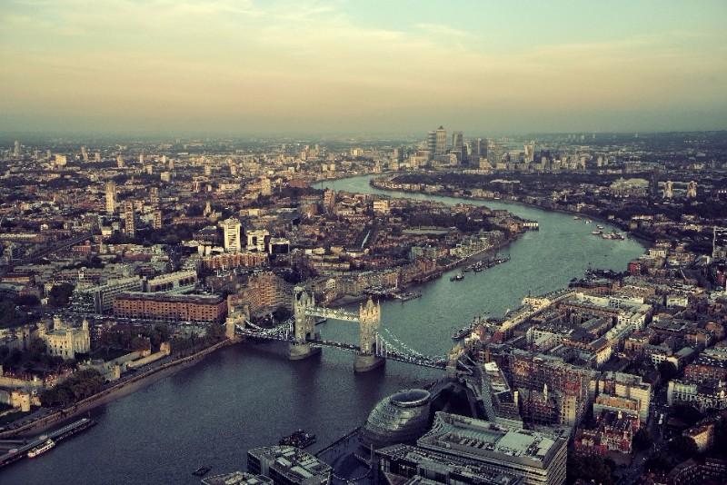 design-jobs-in-london.jpg