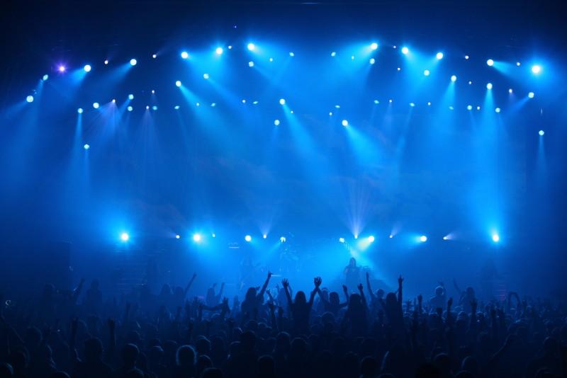 events-design-jobs-concert.jpg