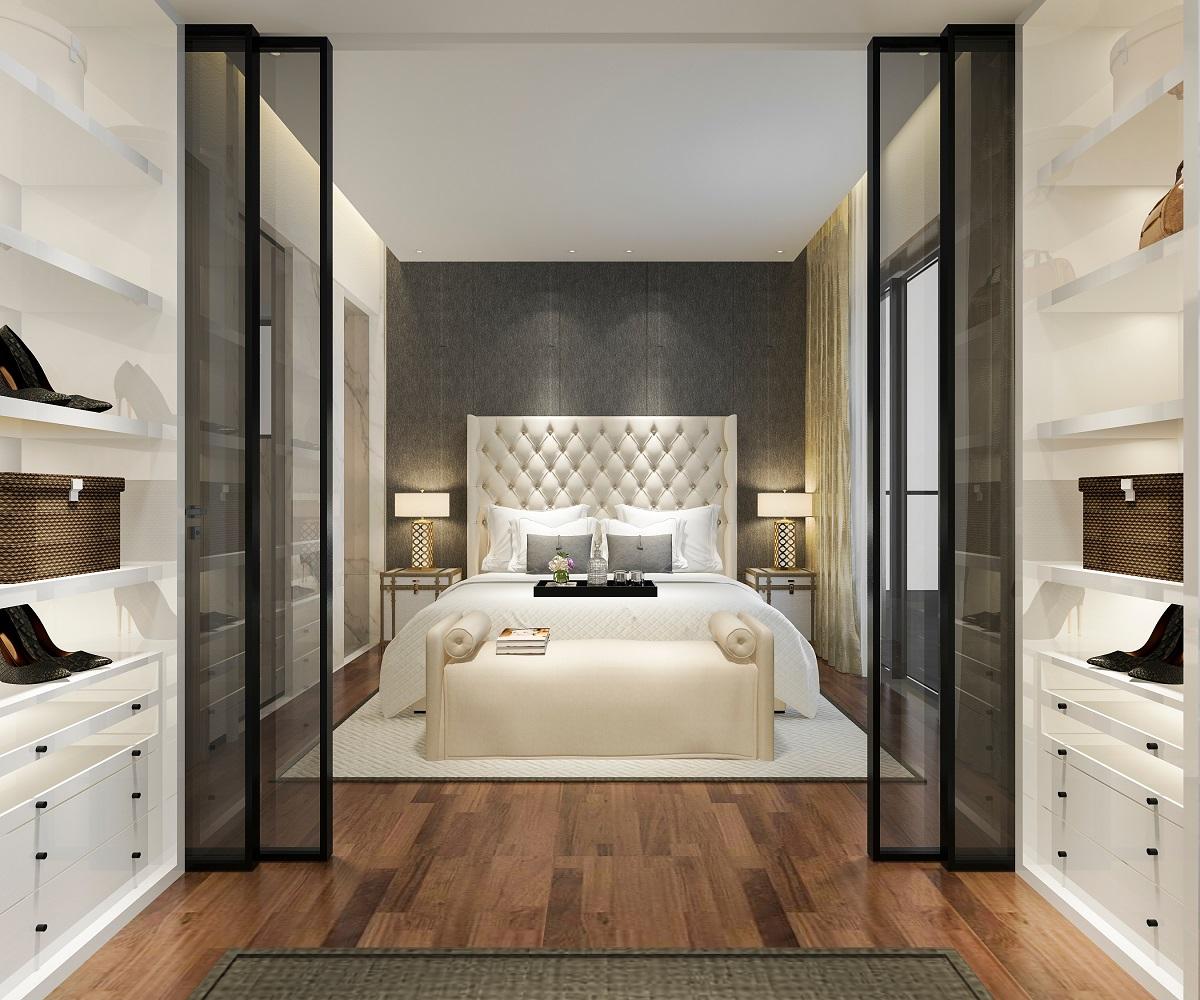 furniture-design-jobs-walk-in-wardrobes.jpg