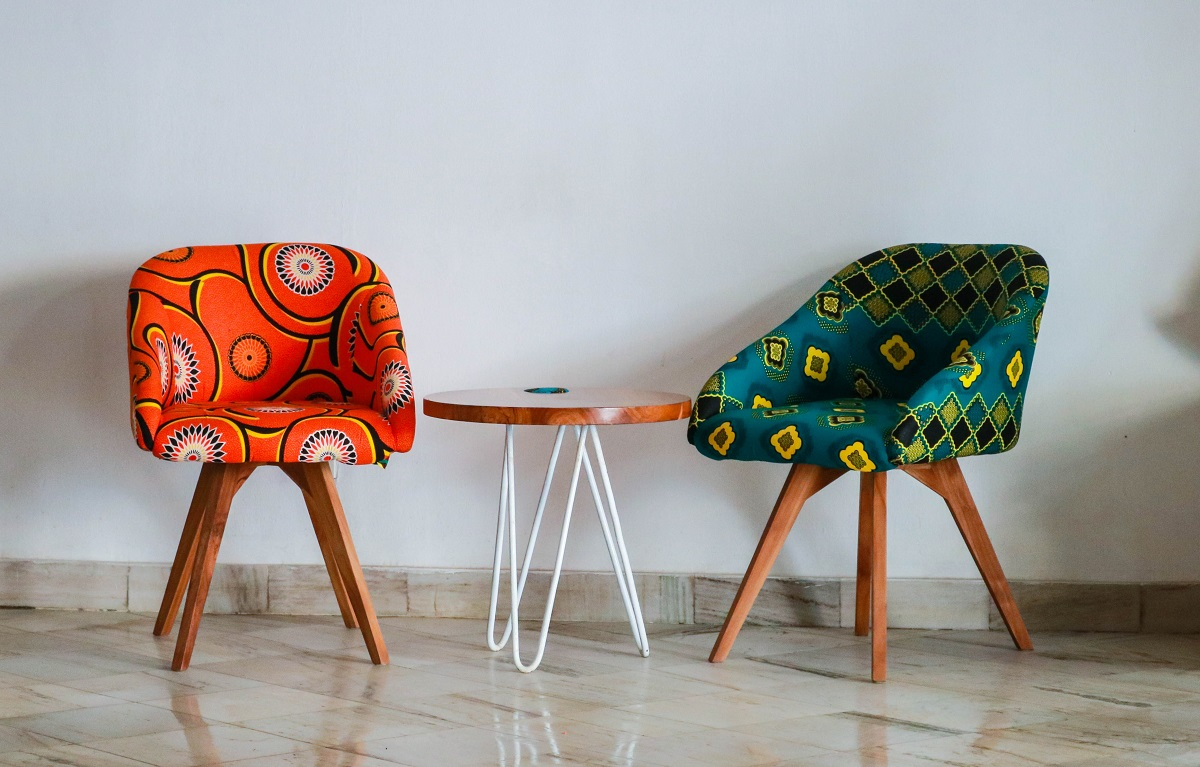 furniture-interior-design-jobs.jpg