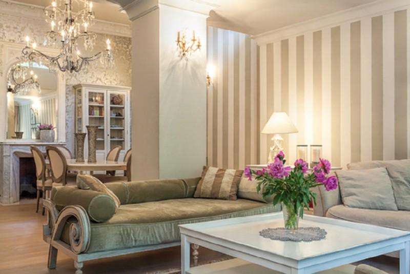Hotel Interior Design Jobs