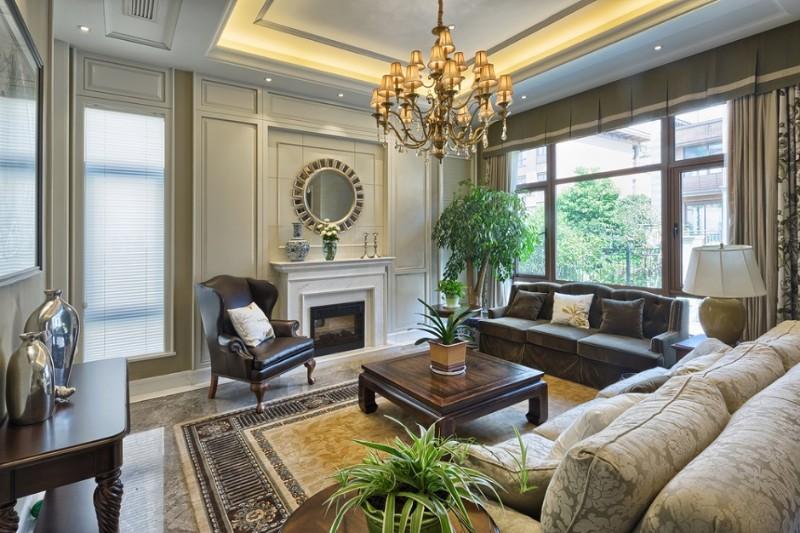 Interior Design Recruitment London