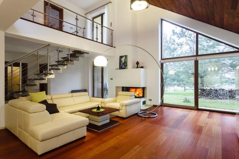 Interior Design Lance Work Home Decor 2018