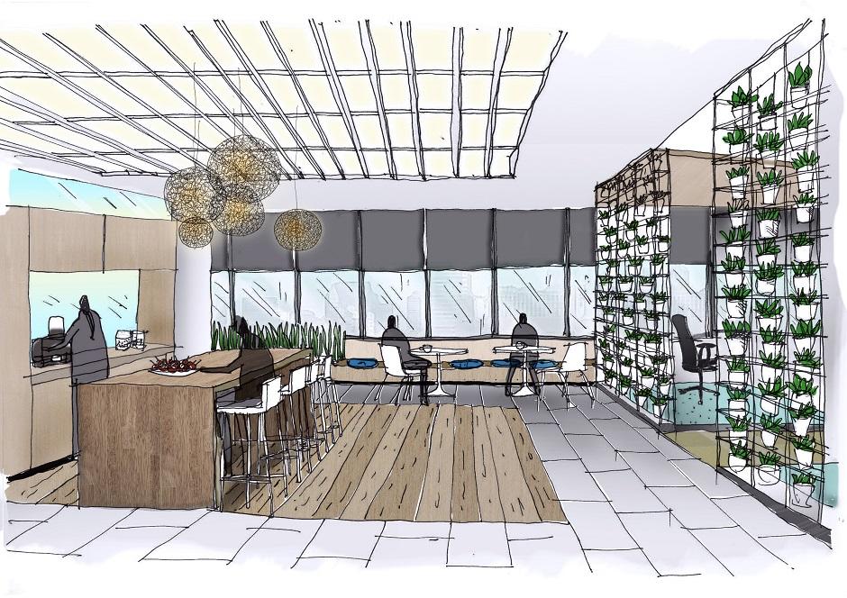 interior-design-jobs-office-interiors-sketch1-m.jpg