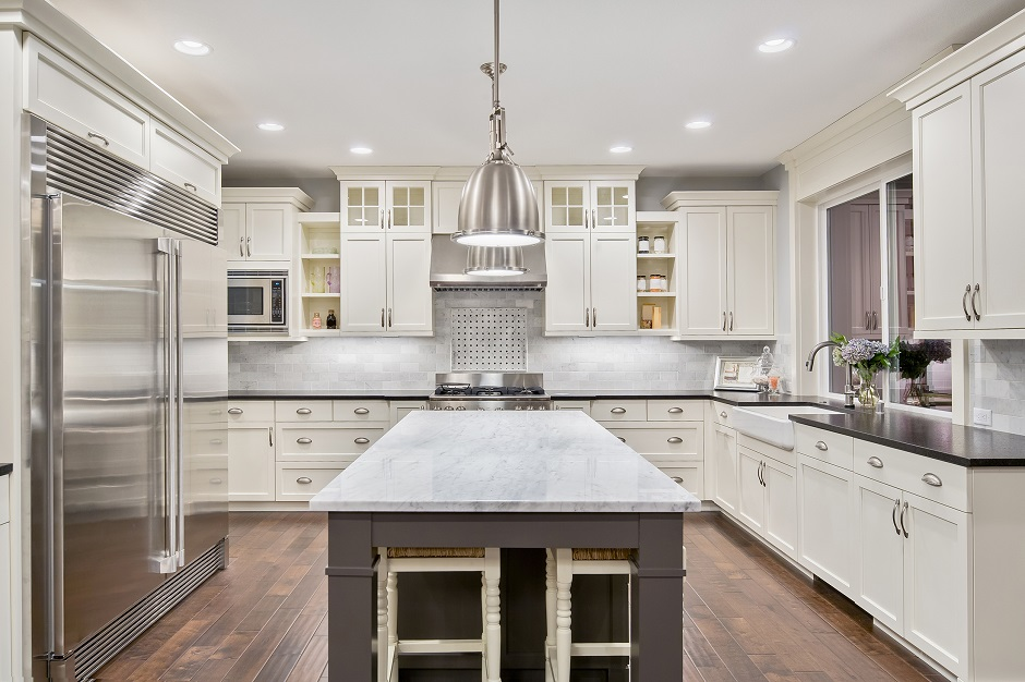 kitchen-design-jobs-1.jpg