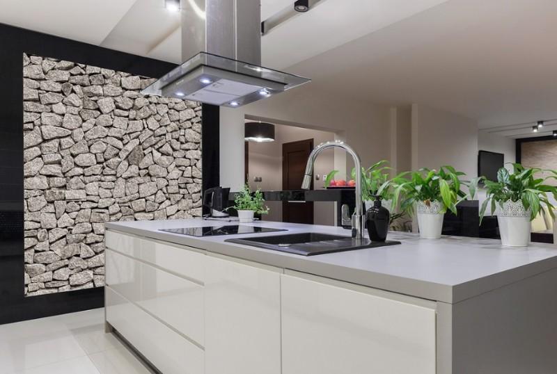 Interior Design Jobs Bath - Kitchen Designer Jobs