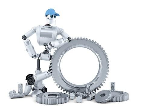 product-design-jobs-4.jpg