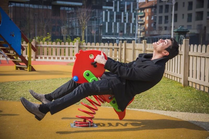 product-design-jobs-play-equipment