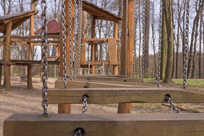 product-design-jobs-playground.jpg