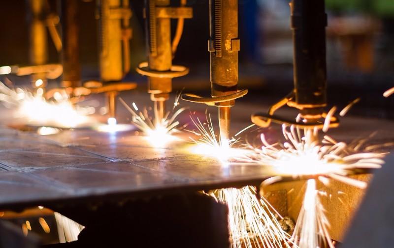 product-design-jobs-welding.jpg