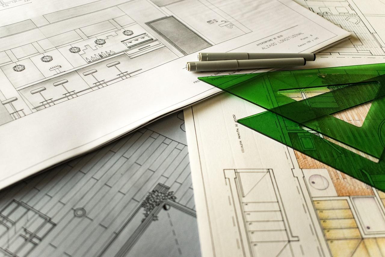 technical-design-drawing.jpg